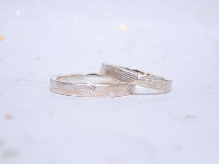 16122503杢目金の婚約指輪_J001.jpg