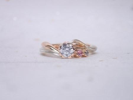 17010301木目金の婚約指輪_F001.jpg