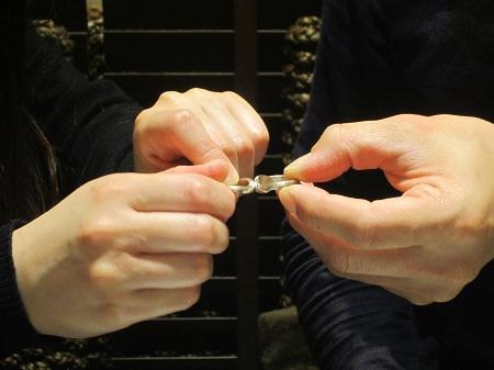 17010301木目金の結婚指輪_U001 (2).JPG