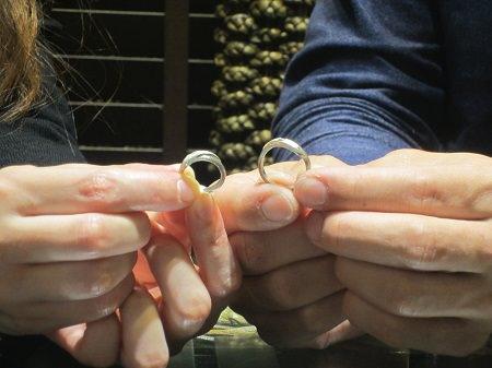 17010301木目金の結婚指輪_U001 (3).JPG
