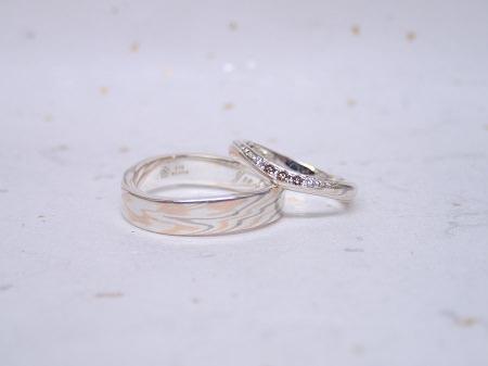 17010402木目金の結婚指輪_004.JPG
