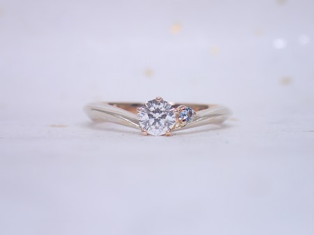 17010601木目金の婚約指輪_F004.JPG