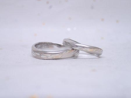 17010801木目金の結婚指輪_R004.JPG