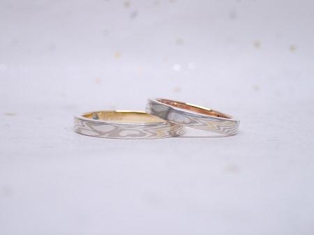17010901木目金の結婚指輪_J003.jpg