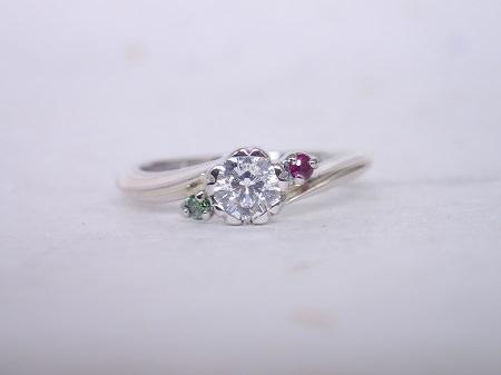 17011201木目金の婚約指輪_M004.JPG