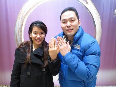 170114木目金の結婚指輪_L003.JPG