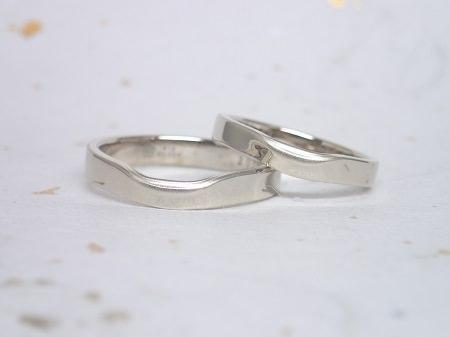 170114木目金の結婚指輪_L004.JPG