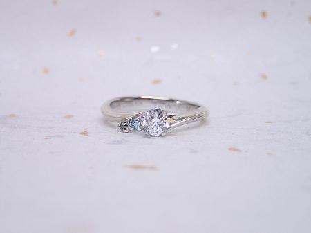 17011401木目金の婚約指輪_J004.JPG