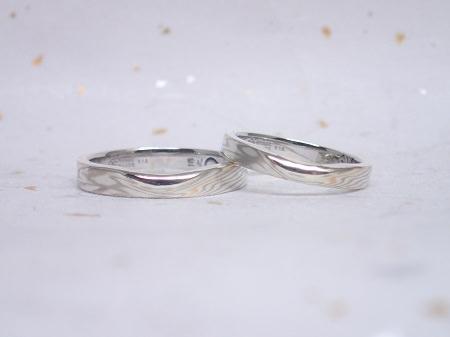 17011401杢目金屋結婚指輪_M001.JPG
