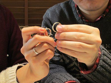 17011401木目金の指輪_J002.JPG