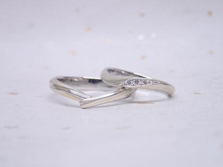17011401木目金の結婚指輪_J004.JPG