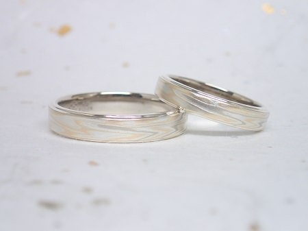 17011402 木目金の結婚指輪_G004.JPG