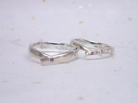 17011402木目金の結婚指輪_J004.JPG