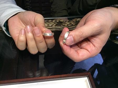 17011403木目金の結婚指輪_J005.JPG