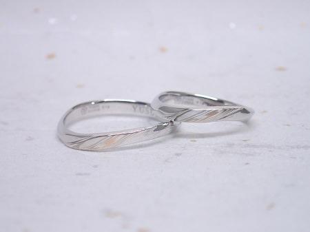 17011501木目金の結婚指輪_E002.JPG