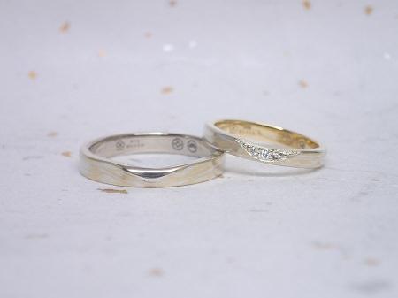 17011501木目金の結婚指輪_Q004.JPG