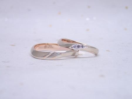 17011501木目金の結婚指輪_F002.jpg