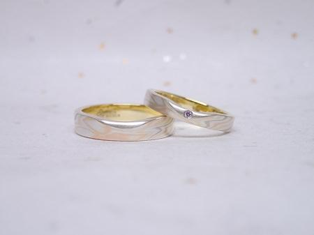 17011501杢目金屋結婚指輪_J002.JPG