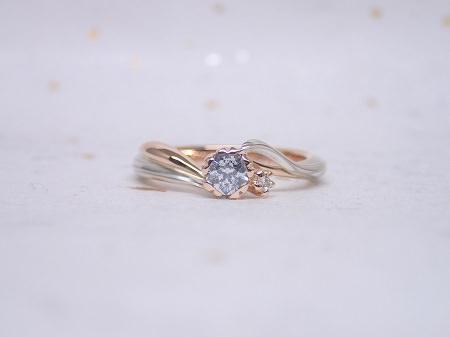 17011501木目金の婚約指輪_Z004.JPG