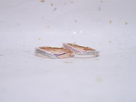 17011501木目金の結婚指輪_Z004.JPG