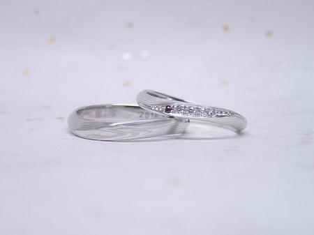 17011502木目金の結婚指輪_Q004.JPG