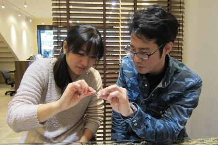 170115101木目金の婚約・結婚指輪_Z002.JPG