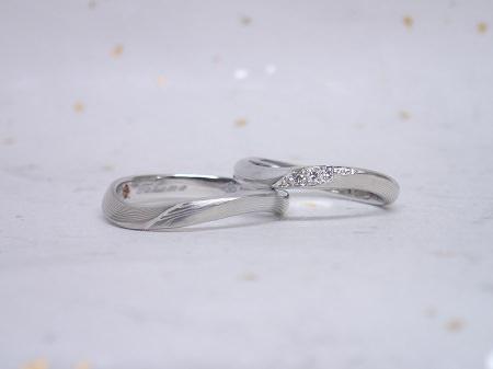 17011701木目金の結婚指輪_J004.jpg