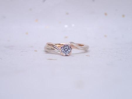 17011901木目金の婚約指輪_A001.JPG