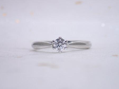 17012001木目金の婚約指輪_S004.JPG