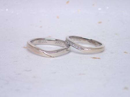 17012002木目金の結婚指輪S_004.JPG