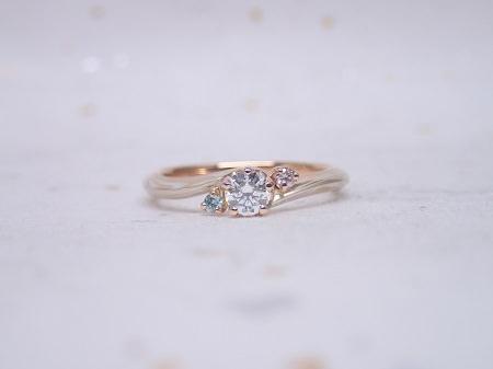 17012002木目金の結婚指輪_H003.JPG
