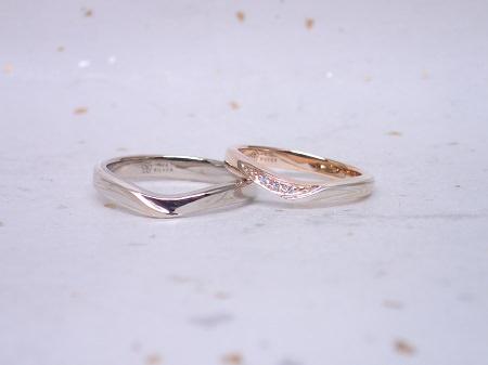 17012002木目金の結婚指輪_H004.JPG
