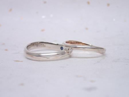 17012101木目金の結婚指輪_C004.jpg