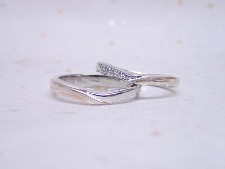 17012101木目金の結婚指輪_G003.JPG