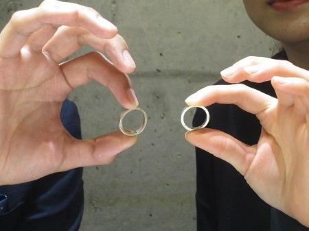17012101木目金の結婚指輪_U001 (1).JPG