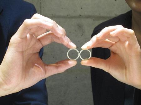 17012101木目金の結婚指輪_U001 (2).JPG