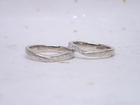 17012101木目金の結婚指輪_U003.JPG