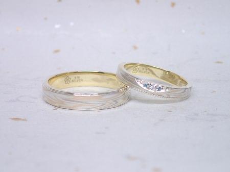 17012101杢目金の結婚指輪_K003.JPG
