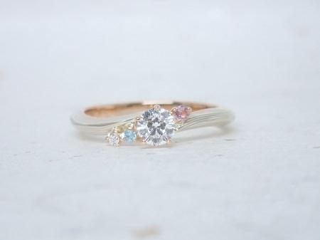 17012101木目金の結婚指輪_F004.jpg
