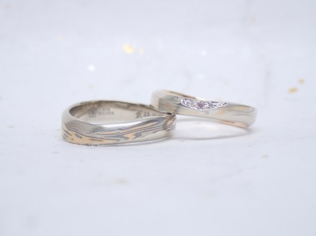 17012101木目金の結婚指輪_F005.jpg