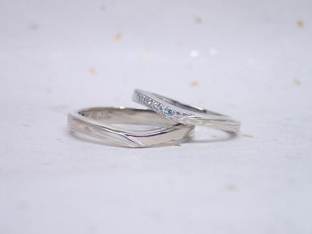 17012102木目金の結婚指輪S_004.JPG