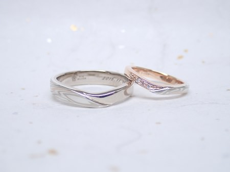 17012102杢目金の結婚指輪_R004.JPG