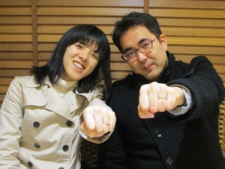 17012102木目金の婚約・結婚指輪_C004.jpg