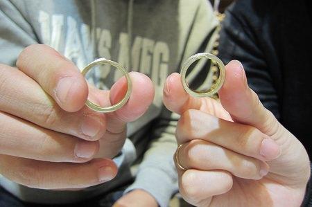 17012201木目金の婚約・結婚指輪_Z002.JPG