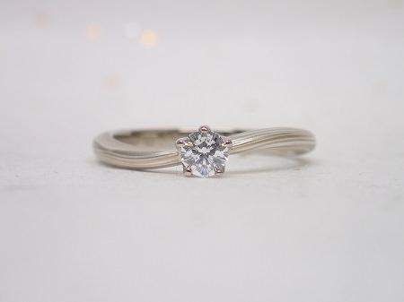 17012201木目金の婚約指輪と結婚指輪_F003.jpg