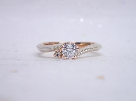 17012201木目金の婚約指輪_Z004.JPG
