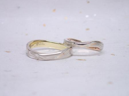 17012201木目金の結婚指輪_E003.JPG