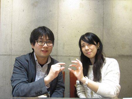 17012201木目金の結婚指輪_U001 (1).JPG