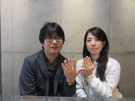 17012201木目金の結婚指輪_U001 (2).JPG