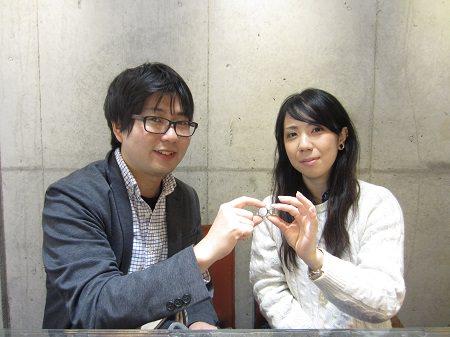 17012201木目金の結婚指輪_U001 (3).JPG